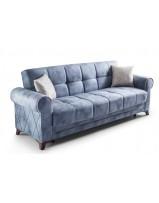 zen-sofabed
