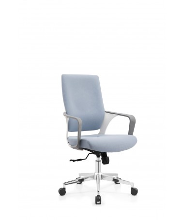 Manager Officer Chair. Mid...