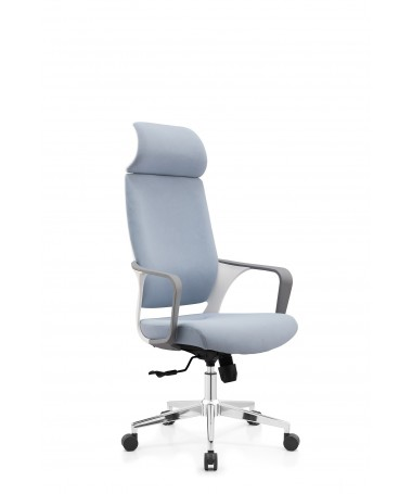 Office Manager Chair. High...
