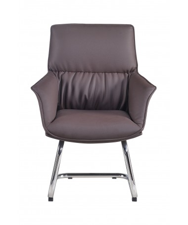 Office Executive Chair....