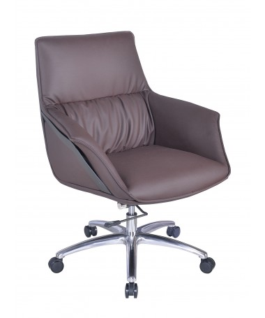 Office Executive Chair. Low...