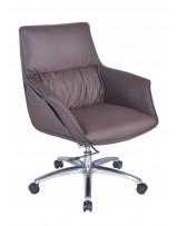 office-executive-chair-low-back-pu-or-leather-finished
