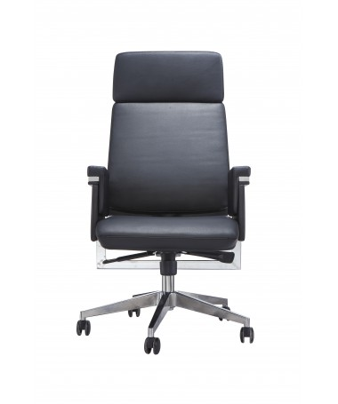 Manager Chairs High Back...