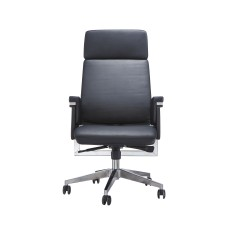 manager-chairs-high-back-office-chairs-pu-leather-swivel-chairs-mould-foam-seat-and-back