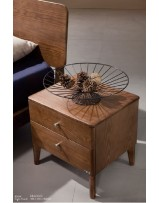 night-stand-of-wood