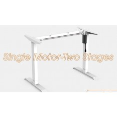 adjustable-height-single-motor-two-stages