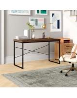 office-desk-with-metal-legs