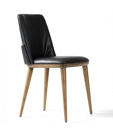 Rumba Chair High-Quality...