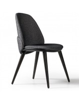 rugby-chair-high-quality-low-price-wooden-chair-for-restaurant-cafe-hotels