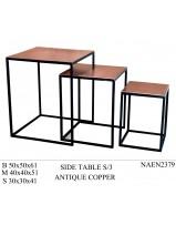 iron-nesting-table-set-of-3