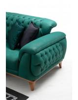 furniture-livingroom