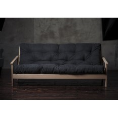 solid-wood-sofa-bed-dygn