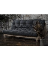 solid-wood-sofa-bed-aksel