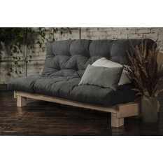 solid-wood-sofa-bed-elias