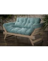 solid-wood-sofa