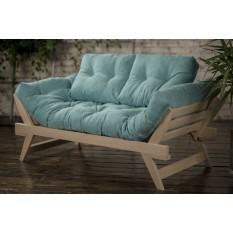 solid-wood-sofa-lykke