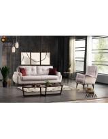 arya-sofa