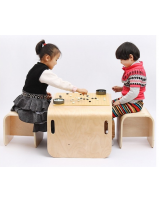 bentwood-kids-wooden-table-and-chair-set-multifunctional-play-study