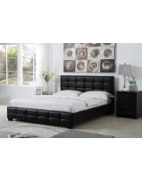 upholstered-deep-button-bed-frame