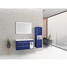 bathroom-wall-mounted-cabinet-with-ceramic-basin-jasmine-b-100-cm