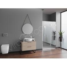 bathroom-wall-mounted-cabinet-with-ceramic-basin-venus-90-cm
