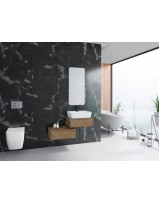bathroom-wall-mounted-cabinet-with-ceramic-basin-milas-60-cm