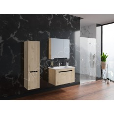 bathroom-wall-mounted-cabinet-with-ceramic-basin-iris-b-85-cm