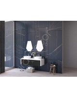bathroom-wall-mounted-cabinet-with-ceramic-basin-familia-120-cm