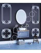 bathroom-wall-mounted-cabinet-with-ceramic-basin-emilia-80-cm