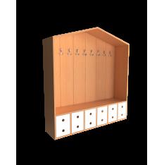 roof-watch-wardrobe