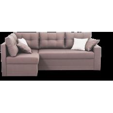 modern-corner-sofa-convertibel-into-bed-betti