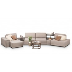 sofa-by-modules-to-create-your-own-combination-bl-102