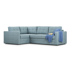modular-angular-sofa-convertible-into-bed-indy