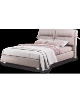 bedroom-set-with-milana-bed