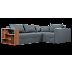 modular-sofa-convertible-into-bed-quanty