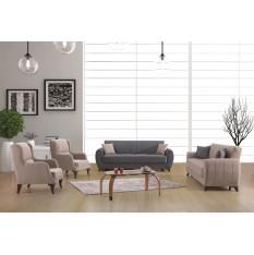 asya-sofa-set
