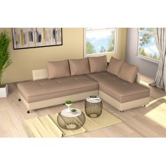 hawaii-corner-sofa-that-transforms-into-bed