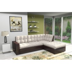 monaco-corner-sofa-consisting-of-two-parts