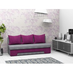diana-living-room-sofa-that-transforms-into-bed