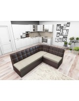 tihomir-kitchen-sofa-for-the-left-and-right-corner