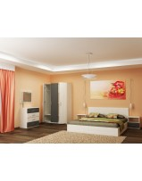 marina-living-room-set-bed-cabinet-wardrobe-chest-and-mirror