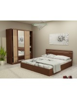 velina-bedroom-set-with-mattress-and-wardrobe