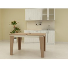 renata-dining-table