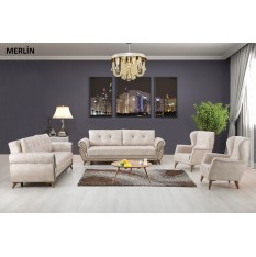 merlin-sofa-set-with-armchairs
