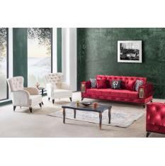 bolivya-living-room-sofa