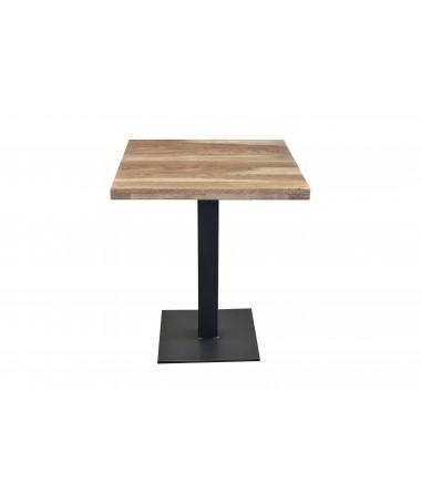 Standart cafe table