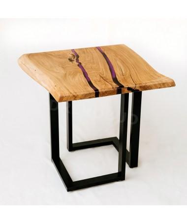 Table Top of oak