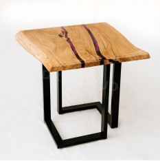table-top-of-oak