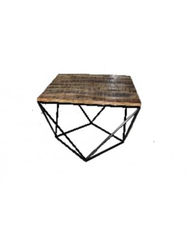 Small  coffee table diamond...