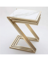 set-of-three-stool-white-and-gold